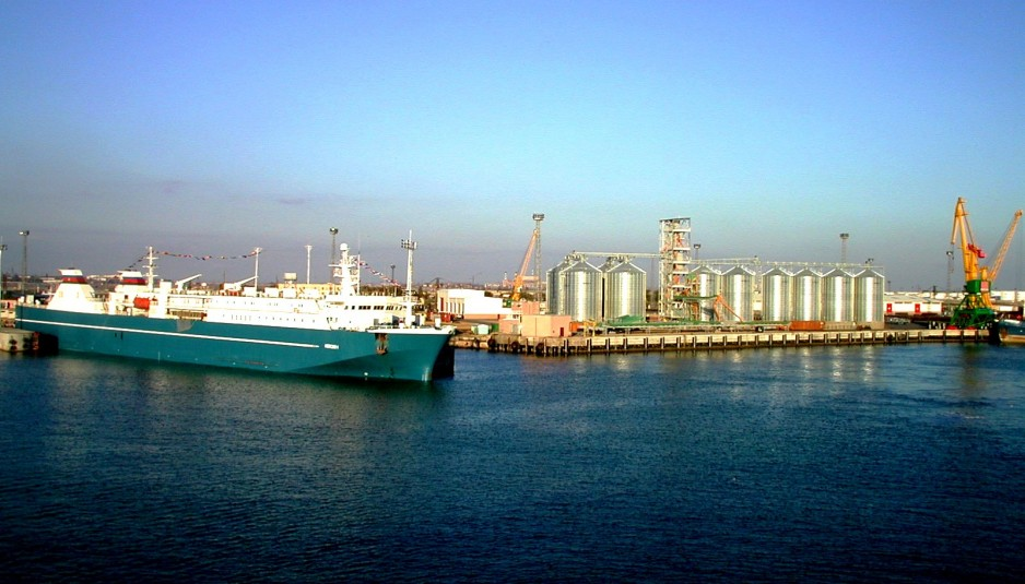 Aktau-seaport-kashagan.today_-938x535