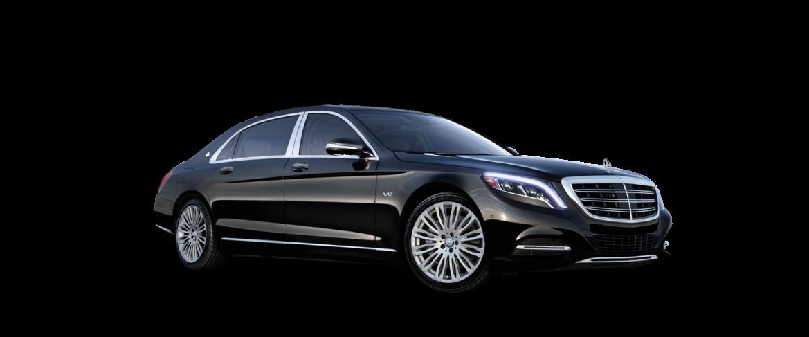 2016-s-class-s600-maybach-sedan-base-mh1-d